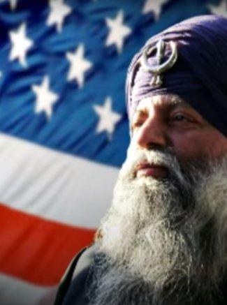 Sikh American Flag flip.jpg