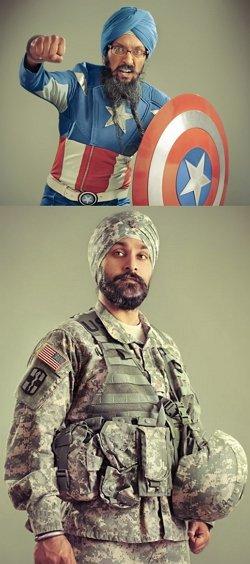 Sikh American.jpg