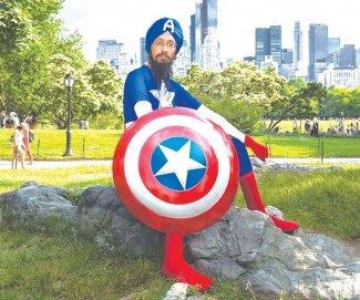 Sikh Captain America.jpeg