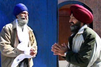 Sikh greeting.jpg