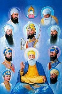 Sikhi 10 Gurus 200.jpg