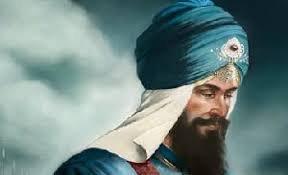 Sikhnet image.jpeg