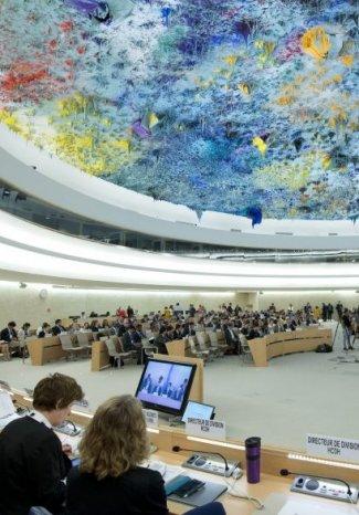 UN assembly crop.jpg