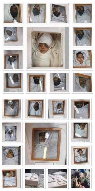 afghanistan gurdwara victims.jpg