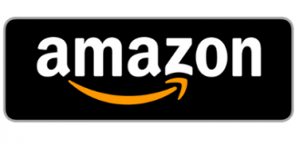 amazon-icon-final.png