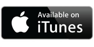 apple-music-button-final.png