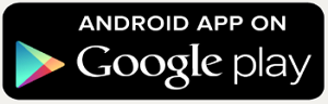 audio google300.png