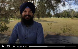 australian sikh heritage trail play.png