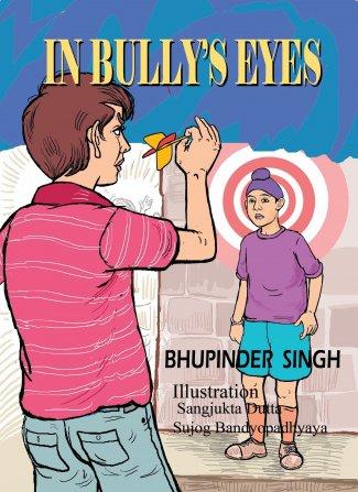 bullyseyes-cover.jpg