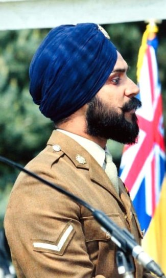 chamandeep profile crop.jpg
