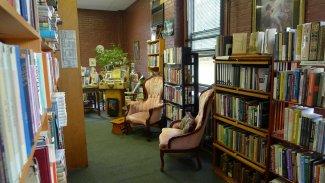 christian book store.jpg