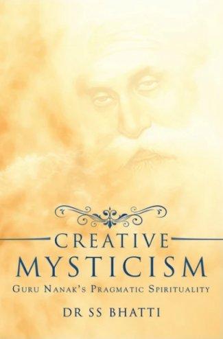 creative mysticism guru nanak.jpg