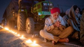 farmer with lights.jpg