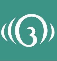 gmc-app-logo-new.jpg