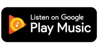 google-play-music-final.png