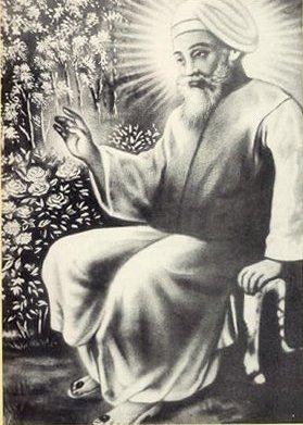 guru-nanak-light.jpg