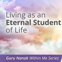 guru-nanak-series.jpg