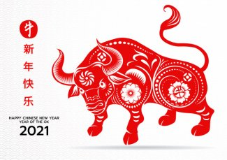 happy-chinese-new-year-2021-year-ox-chinese-zodiac-sig_29341-204.jpg