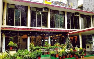 hostel-amenities-ymca.jpg