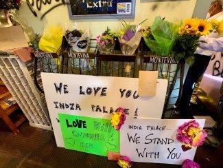 india palace 2 flowers.JPG