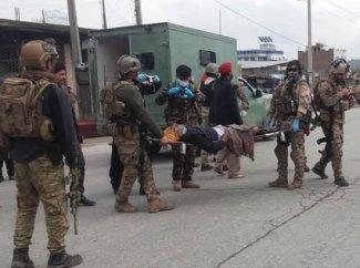 kabul afghanistan injured.jpg
