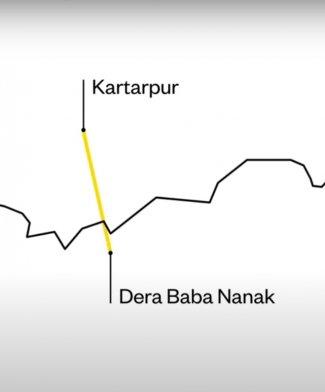 kartarpur map.jpg