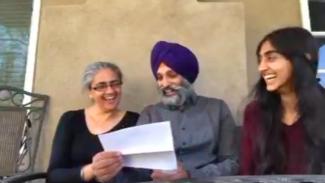laughing sikhs.jpg