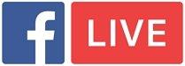 live fb 750.jpg