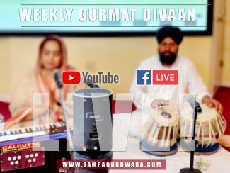 live gurmat divaan flyer anjali 1.jpeg