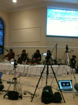 live recording kirtan.jpg