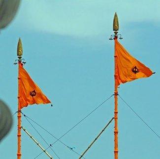 miri piri flags.jpg