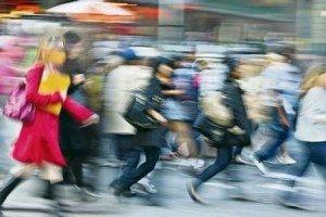 modern people rushed.jpg