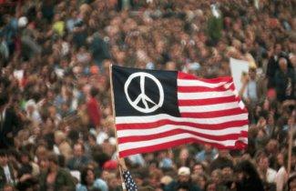 peace-flag-at-an-antiwar-protest-3.jpg