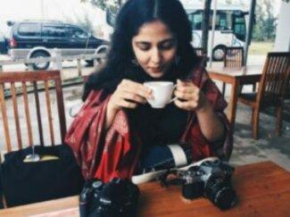 phavanjit author.jpg