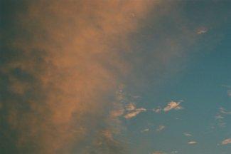 phavanjit sky.jpg