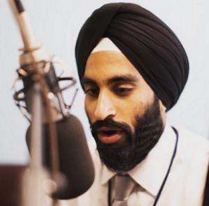 podcast Gurwin.png