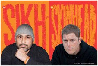 podcast sikh skinhead.jpg