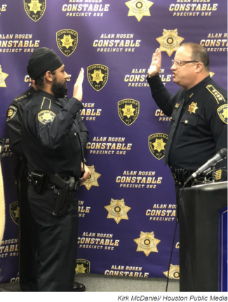 police amrit swear.png
