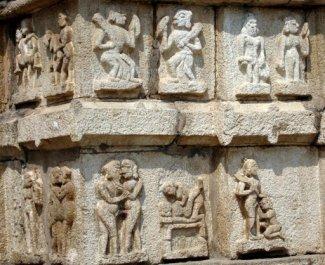 profane temple art.jpg