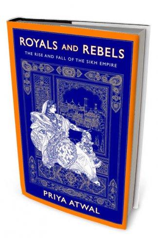 royals and rebels.jpg