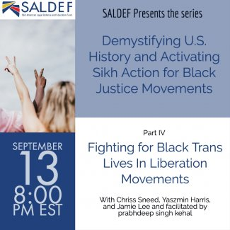 saldef event black trans original.jpg