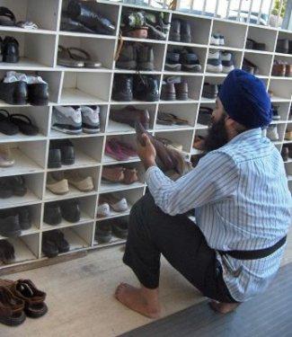 seva shoes.jpg