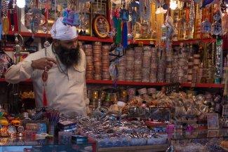 sikh trinket shop.jpg