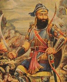 sikhi Banda Bahadur.jpg