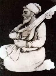 sikhi Bhai Mardana.jpg
