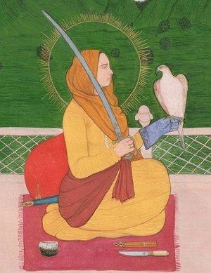 sikhi Mata Sahib Devan.jpg