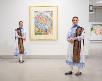 the-singh-twins-portrait-a.jpg