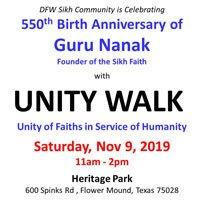 unity-walk-texas-200.jpg
