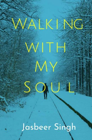 walkingwithmysoul.jpg