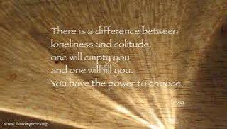 Rumi_Loneliness_Flowing Tree.org_.jpeg